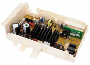 Originální elektronika do pračky Samsung - DC92-00235G