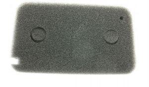 Filtr sušiček prádla Miele - 09499230