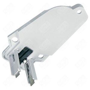 Sensor sušička BSH
