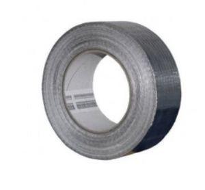 Textilní samolepící páska DUCT TAPE 48 mm x 10 m