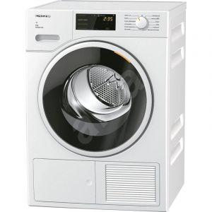 Náhradní díly do sušiček na prádlo
