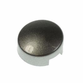 Tlačítko myček nádobí Fagor Brandt - VMI000348
