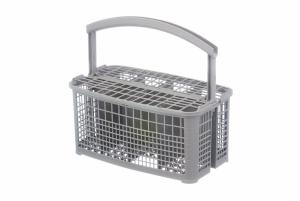 Koš, košík na příbory do myčky Bosch Siemens - 00093046