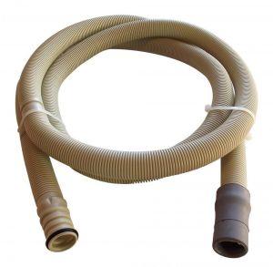 Vypouštěcí hadice do myčky Whirlpool Indesit - 481953028534