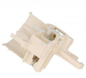Zámek, zavírání, blokování dveří myček nádobí Beko Blomberg Amica Smeg Whirlpool Indesit - 1510600200