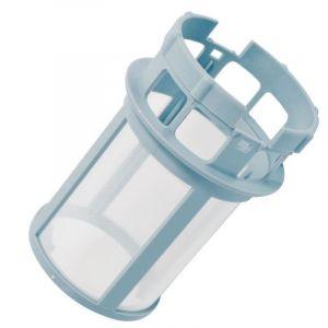Mikrofiltr do myčky Whirlpool Indesit - C00256571