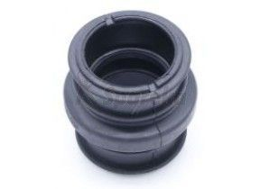Hadice čerpadla připojovací myček nádobí Candy Hoover - 49037228
