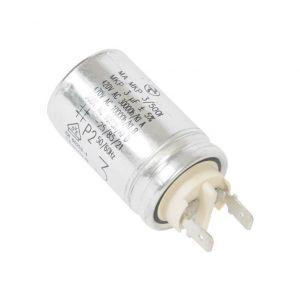 Kondenzátor myčka Electrolux