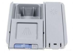 Násypka, dávkovač myček nádobí Arcelik Beko Blomberg Amica Ikea Whirlpool Indesit - 1512300100