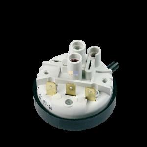 Mechanický presostat do myček nádobí Electrolux AEG Zanussi - 1528189028