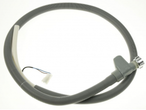 Aquastopová napouštěcí hadice do myčky Samsung - 17476000007423