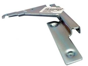 Pant dveří pravý myček nádobí Fagor Brandt - VC4B000B5