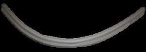 Těsnění dveří dolní do myčky Beko Blomberg Amica Whirlpool Indesit - 1887560600