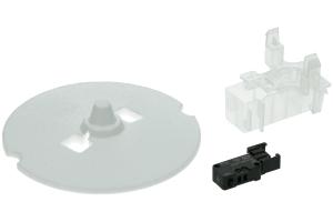 Plovákový bezpečnostní systém do myčky Bosch Siemens - 00622039