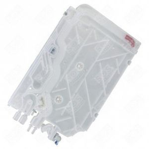 Labyrint, změkčovač do myčky Bosch Siemens - 00770952