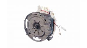 Motor oběhového čerpadla do myčky nádobí Bosch - 00645222