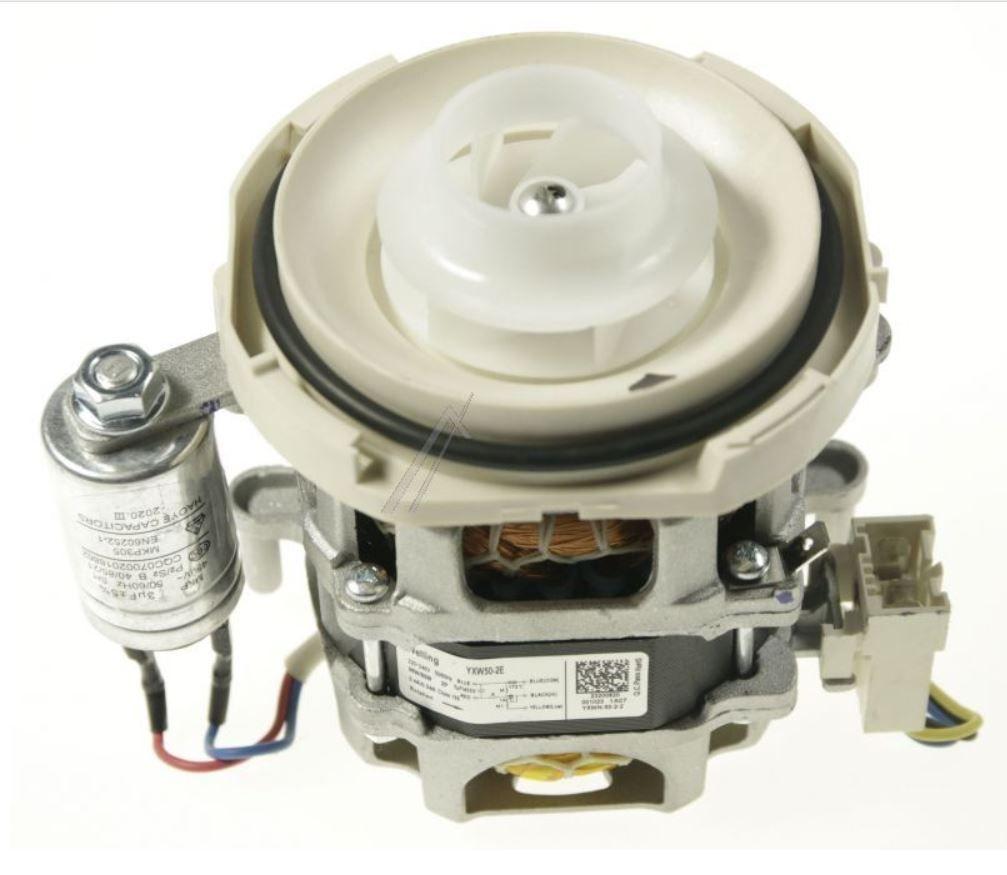 Oběhové čerpadlo myček nádobí Fagor Brandt - ST0004628 Fagor / Brandt