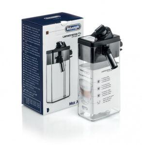 Nádoba na mléko kávovarů DeLonghi - 5513294571