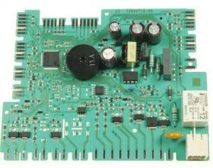 Modul myček nádobí Philco - 32025411