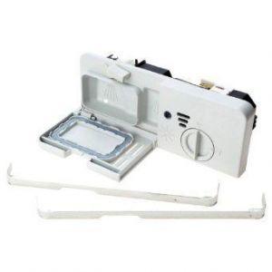 Originální násypka, dávkovač myček nádobí Candy Hoover - 91943229