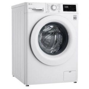 Náhradní díly do praček