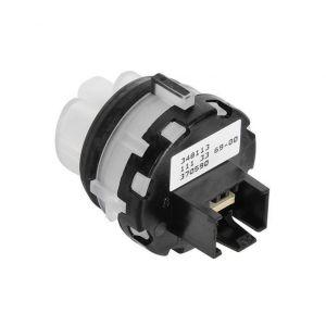 Snímač zakalení myčky AEG Electrolux Zanussi - č.d. Electrolux 1113369001