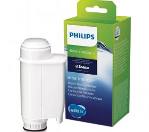 Vodní filtr kávovarů Philips - CA6702/10
