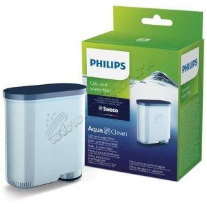 Vodní filtr, filtr na vodu, změkčovač kávovarů Philips Saeco - 421946039401