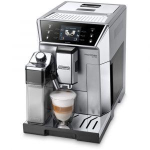 Náhradní díly do kávovarů