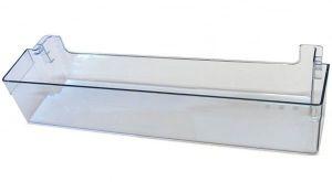 Polička do dveří chladničky Gorenje Mora - 407845
