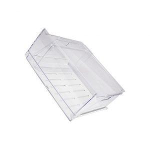 Šuplík na zeleninu chladniček Electrolux AEG Zanussi Ikea - 2251517047