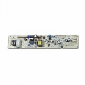 Řídící modul do chladničky Philco - 32029225