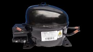 Motorkompresor EMX40CLC do chladničky Electrolux AEG Zanussi - 50292639007