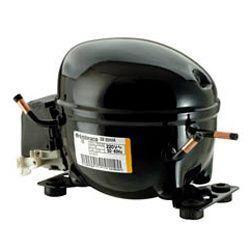 Motorkompresor EMX46CLC do chladničky Gorenje Mora - 355537