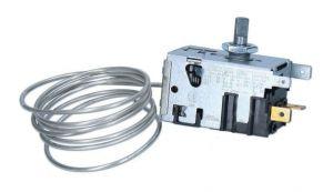 Termostat do chladničky Whirlpool Indesit - C00267122