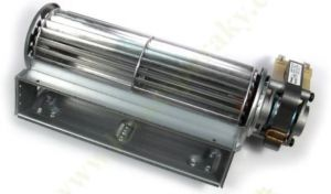 Ventilátor trouba Gorenje / Mora