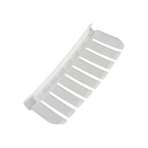 Tlumič pohybu lahví do police dveří chladničky Electrolux AEG Zanussi - 2248345130