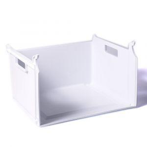Šuplík, zásobník do mrazničky Bosch Siemens - 00743232