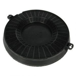 Filtr do odsavače par Electrolux AEG Zanussi Whirlpool Indesit - 9029793610