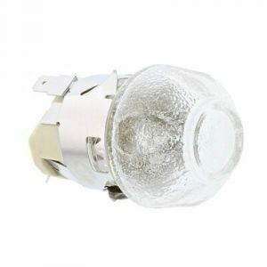 Světlo pro trouby Electrolux AEG Zanussi - 8087690023