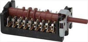 Přepínač trouby do sporáku Beko Blomberg - 263900053