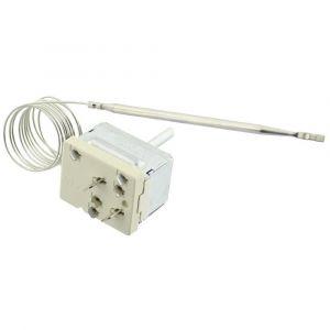 Termostat trouby pro sporáky Electrolux AEG Zanussi Philco - 55.17062.420