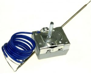 Termostat pro trouby Vestel - 32001459