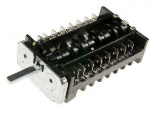 Přepínač funkcí pro trouby Vestel Amica - 32009166