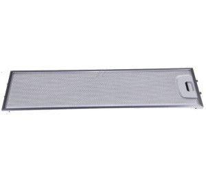 Tukový filtr odsavačů par Whirlpool Indesit - 480122102186