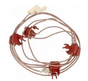 Mikrozapalovač pro trouby Fagor Brandt - C350029A2 Fagor / Brandt