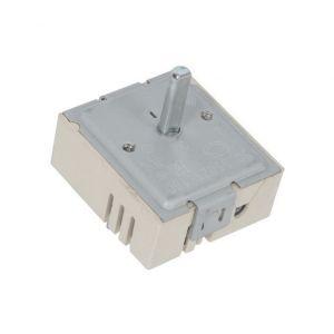 Regulátor varných desek Electrolux AEG Zanussi - 3051706210
