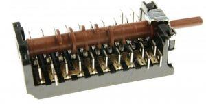 Přepínač pro trouby Amica - 8071441