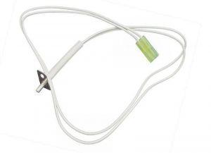 Snímač teploty mikrovlnné trouby Samsung - DE32-10013A