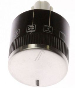 Knoflík termostatu pro troubu Gorenje Mora - 230655
